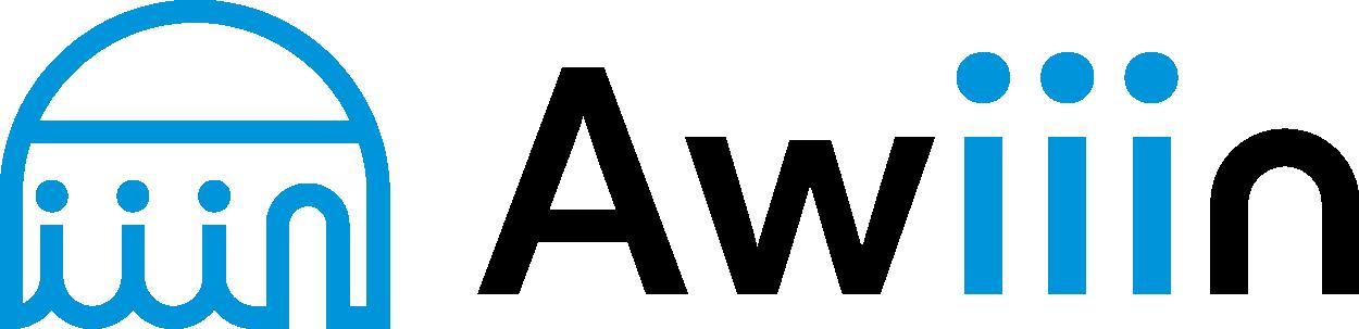 image4-2